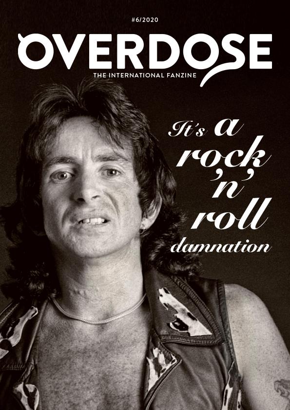 Overdose.6.version.1