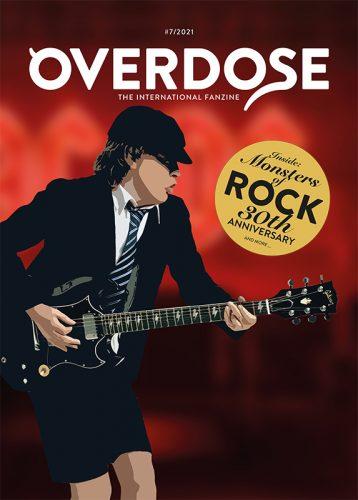 Overdose.7.2021.cover